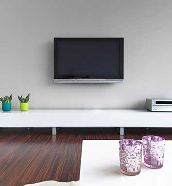 how to cut cable tv 2015