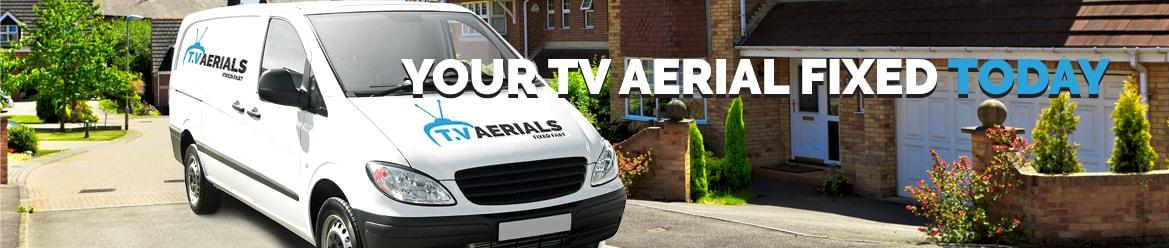 tv-aerials-2